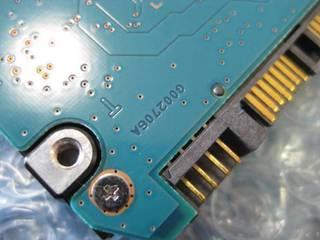MK3265GSXN-02.jpg