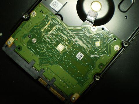 ST31000524AS02.jpg